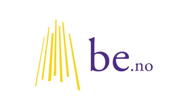 Be.no